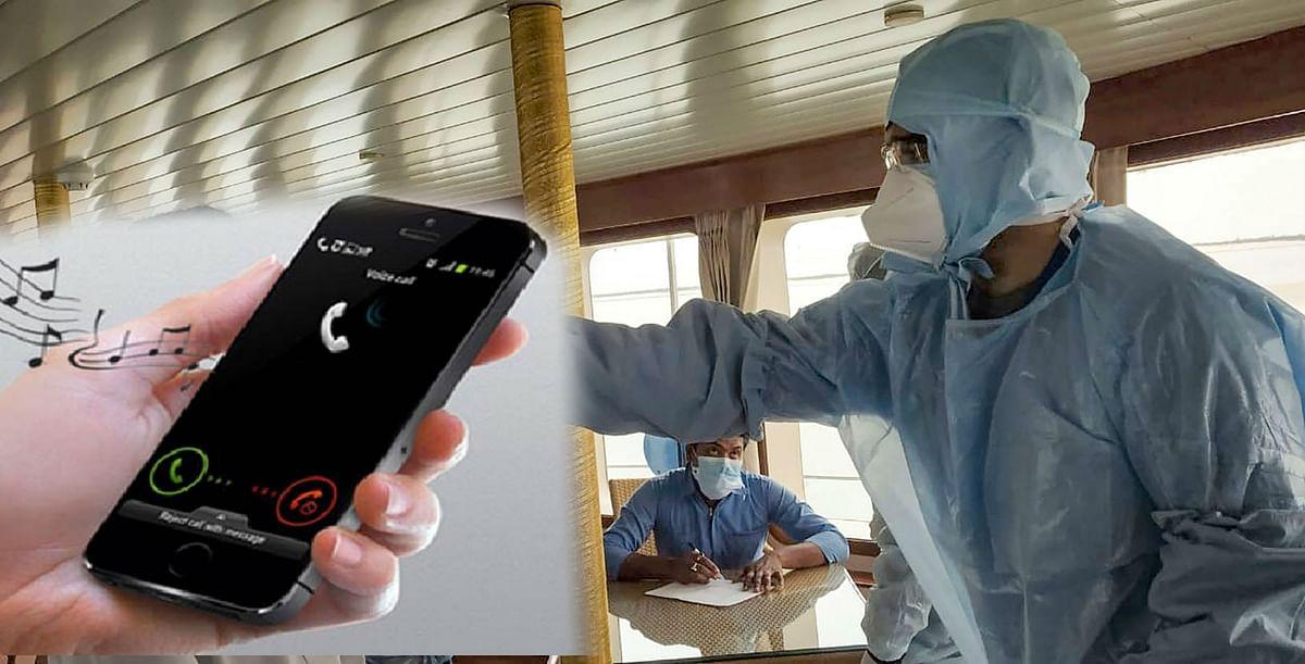 कोरोनाकाल में फोन पर मेडिकल सेवा के लिए मधेपुरा IMA ने की पहल, जारी किया डॉक्टरों का नाम और फोन नंबर, मुफ्त में लें सलाह