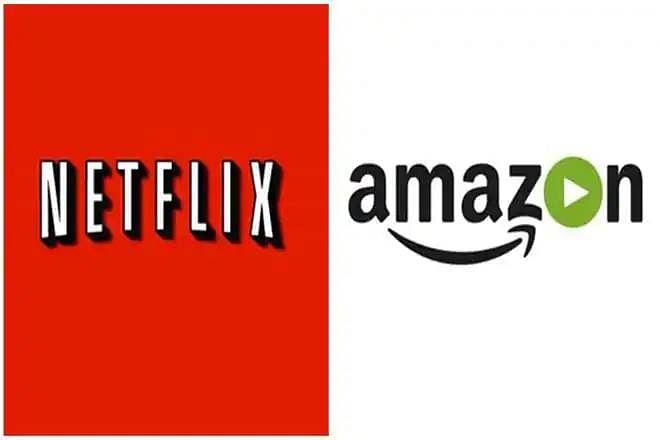 Netflix, Amazon Prime, FB, Insta पर पड़ेगा CORONA का ऐसा असर