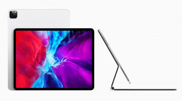 Apple ने लॉन्च किया सबसे सस्ता MacBook और सबसे दमदार iPad