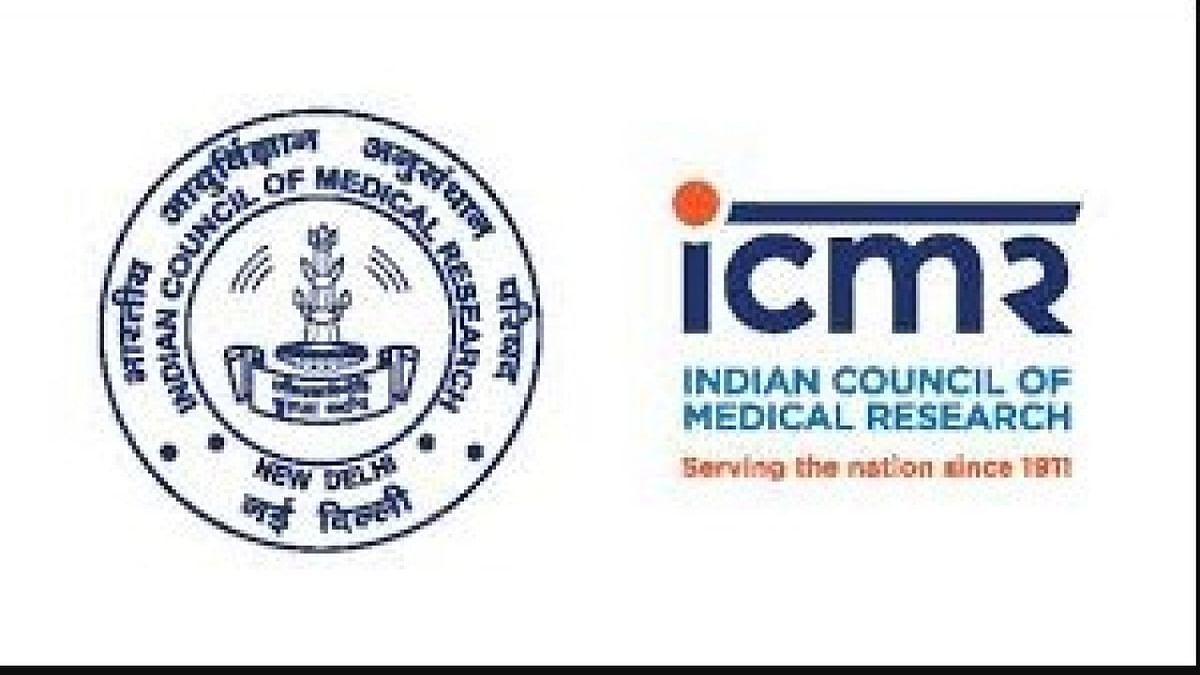कोरोना जैसा एक और वायरस फैलाने की तैयारी में है चीन ! ICMR ने जारी किया अलर्ट