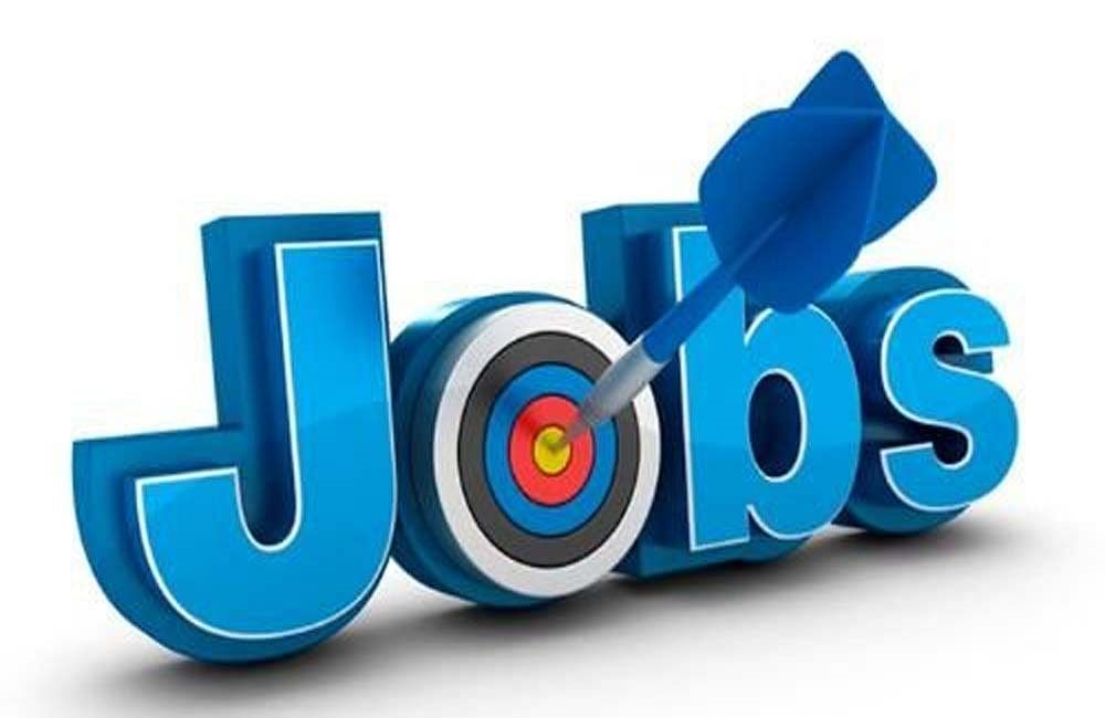 अधर में भविष्य :  637 सहायक अभियंताओं की नहीं हो पा रही नियुक्ति