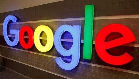 गूगल की रिपोर्ट : अनलॉक-01 में पटरी पर लौटती दिखी अर्थव्यवस्था