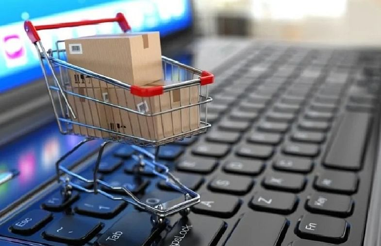 Coronavirus : अगले नौ महीने ऑनलाइन खरीदारी को मिलेगी प्राथमिकता, सर्वे से ये बात आयी सामने