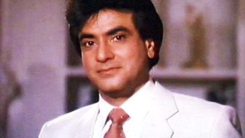 B'day Spl: शोभा को छोड़ हेमा मालिनी से शादी करने वाले थे जितेंद्र, लेकिन फिर कुछ यूं हुआ...