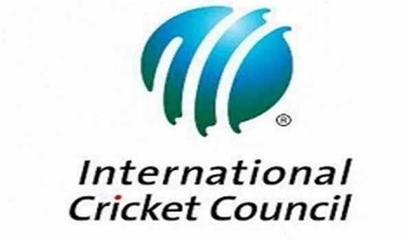 विश्व टेस्ट चैंपियनशिप के मैच पूरे करवाने के लिए आईसीसी कर सकती है कार्यक्रम में बदलाव, लेकिन भारत की रैंकिंग पर नहीं पड़ेगा असर