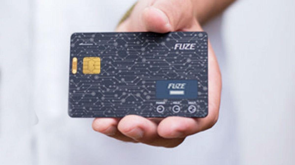 अब ओवरड्राफ्ट खातों के लिए इलेक्ट्रॉनिक कार्ड जारी करेंगे बैंक, Reserve Bank ने दी मंजूरी