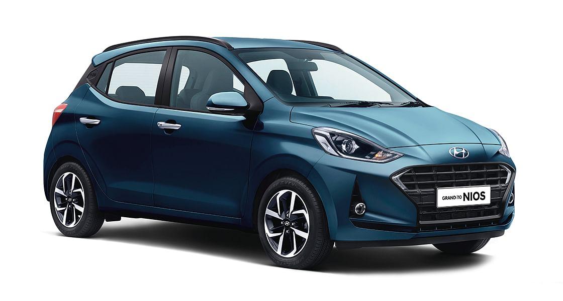 Hyundai, Tata की कार लॉकडाउन में खरीदें ऑनलाइन, मिलेगा बंपर डिस्काउंट