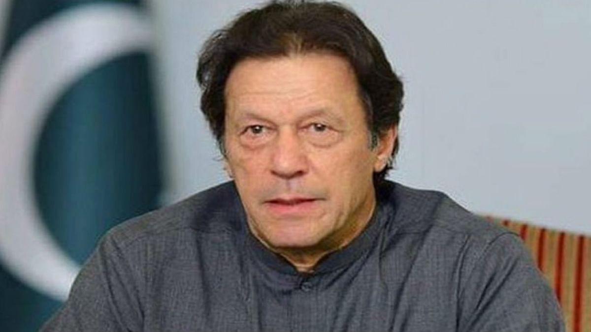 अमेरिका के इस फैसले से पाकिस्तानी पीएम इमरान खान हुए अपमानित, PM मोदी को मिला न्यौता