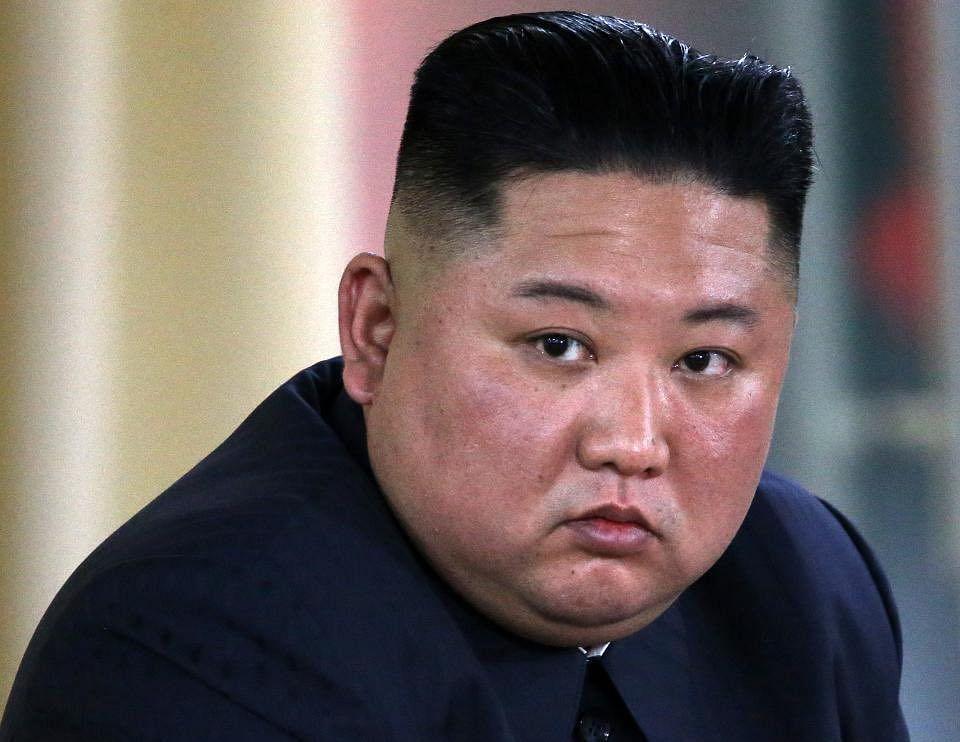 North Korea News/ Kim Jong Un : उत्तर कोरिया की सेना को पड़े खाने के लाले, किम जोंग उन टेंशन में