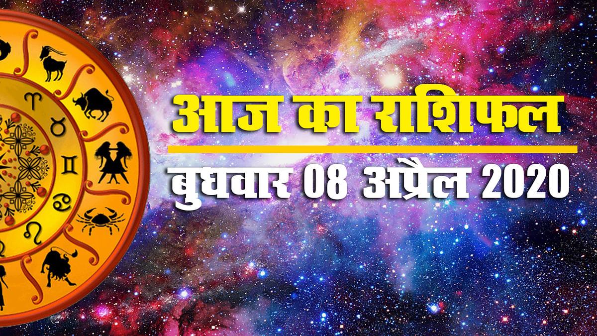 Horoscope for Hanuman Jayanti, 8 april 2020: बदल जाएगी अशुभ ग्रहों की चाल, करें ये उपाय