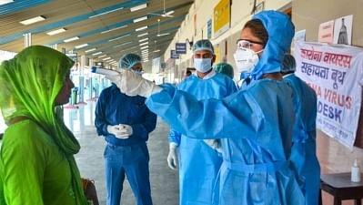 Coronavirus in Bihar, LIVE Updates: बिहार में 76% तक पहुंचा रिकवरी रेट, अब तक 6480 मरीज हुए ठीक
