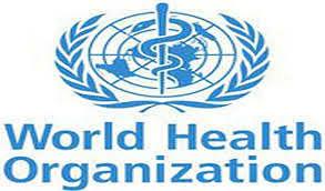 कोविड -19 महामारी इस साल और अधिक घातक होगी, डब्ल्यूएचओ ने दी चेतावनी