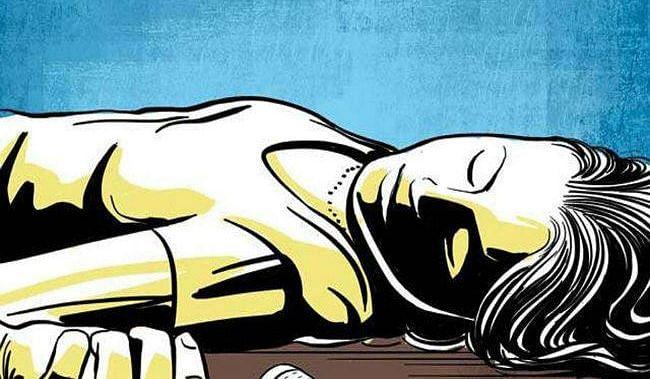 Honor killing in Banda: मां ने बेटी की हत्या कर शव को गड्ढे में दफनाया, रात भर घर से गायब रहने पर दिया घटना को अंजाम
