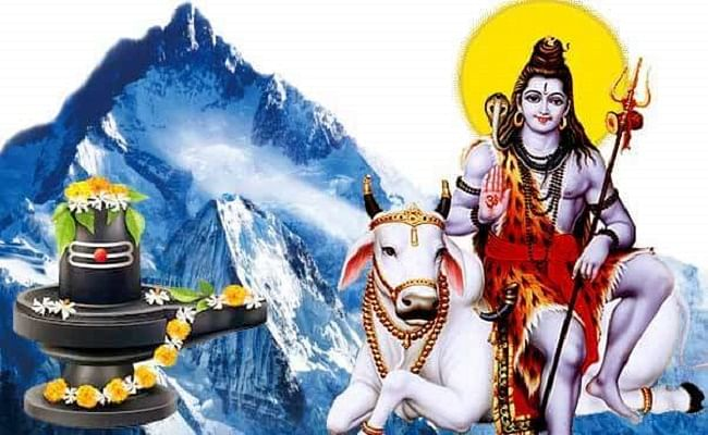 Sawan Somvar Vrat Katha: सावन मास की दूसरी सोमवारी आज, व्रत रखने वाले शिव भक्त जरूर पढ़ें ये कथा