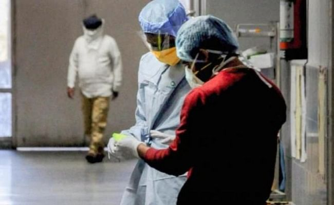 कोरोना के खिलाफ जंग में सेना के 400 रिटायर्ड डॉक्टर संभालेंगे मोर्चा, देश भर में होंगे तैनात