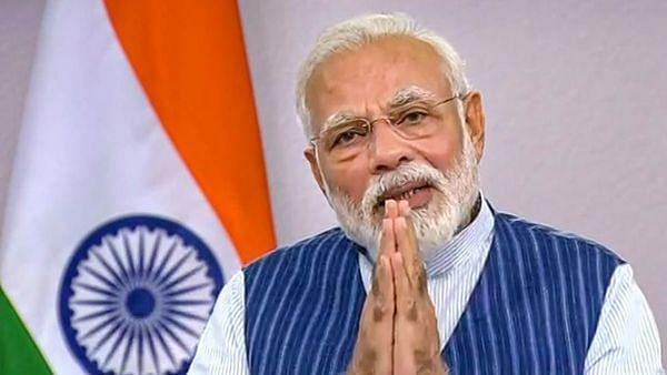 Lockdown खत्म होगा या नहीं ? आज मुख्यमंत्रियों के साथ बैठक के बाद  PM मोदी ले सकते हैं फैसला