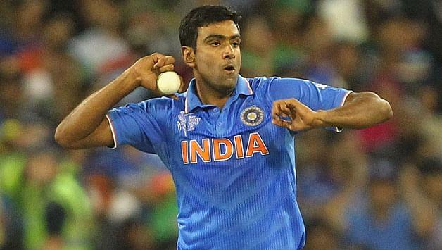 अश्विन ने बताया कि टी-20 में गेंदबाजी करना क्यों है ज्यादा मुश्किल