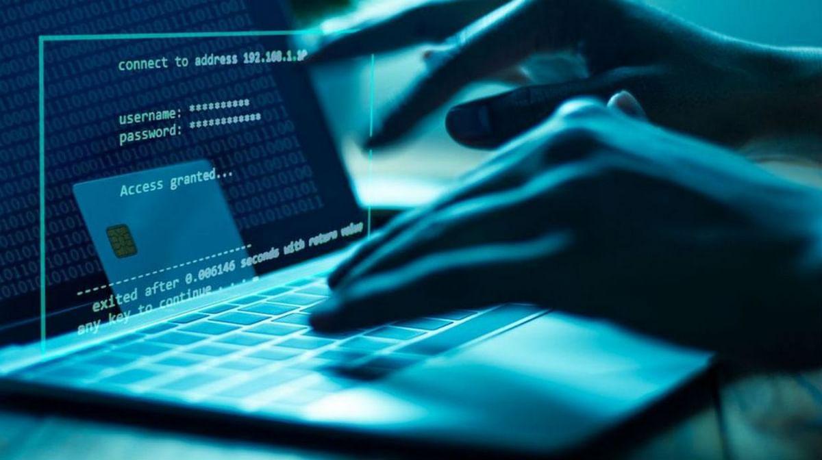 Cyber security : साइबर ठगों पर ऐसे नकेल कसेंगे झारखंड के युवा