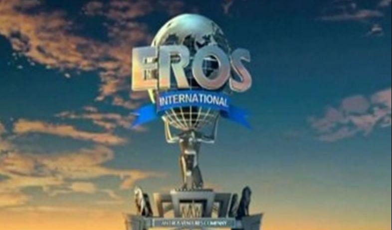 Eros International और हॉलीवुड से STX Entertainment अब एक साथ मिलकर करेंगे ग्लोबल कंटेंट का निर्माण