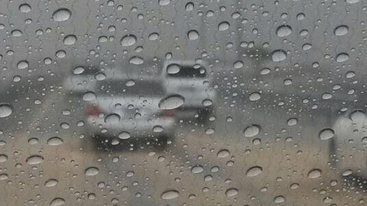 Weather Forecast LIVE Updates Today : देशभर में हो रही मानसून की वापसी, आज दिल्ली-NCR, यूपी, बिहार, झारखंड समेत अन्य राज्यों में होगी भारी बारिश, जानें अन्य राज्यों का हाल