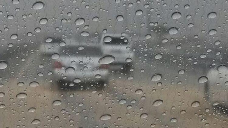 Weather Forecast LIVE Updates Today : दिल्ली-NCR में लौटी गर्मी, तप रहा उत्तर भारत, जितिया पर झारखंड के जिलों में बारिश और वज्रपात की चेतावनी, जानें बिहार, यूपी समेत अन्य राज्यों का हाल