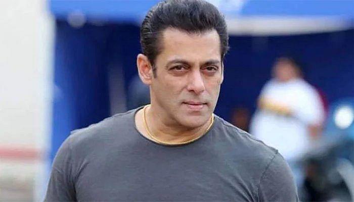 Salman Khan ने निभाया अपना वादा, 16 हजार मजदूरों के अकाउंट में मनी ट्रांसफर शुरू