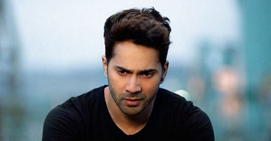 Varun Dhawan के रिश्तेदार को हुआ Corona, बताया कुछ ऐसी है हालत