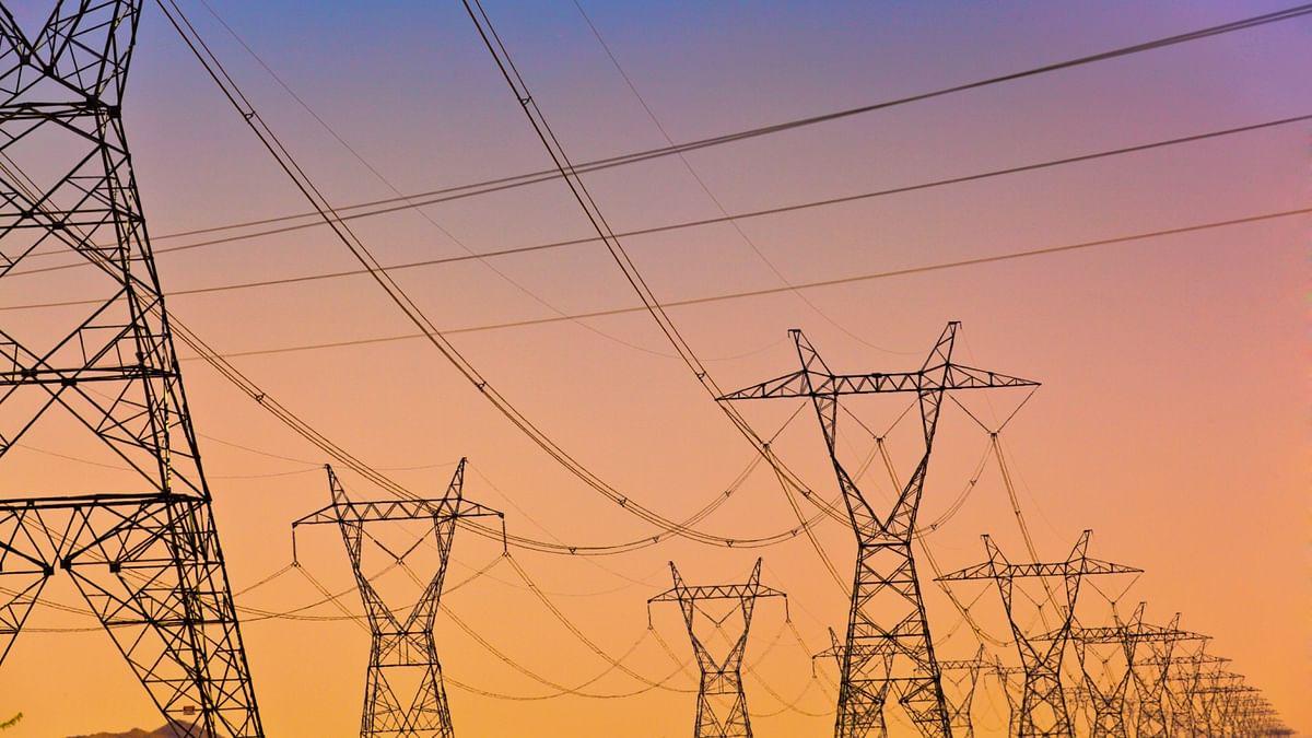 झारखंड के बिजली उपभोक्ताओं के लिए राहत की खबर : बिजली के डीपीएस में छह और फिक्स्ड चार्ज में तीन महीने की छूट