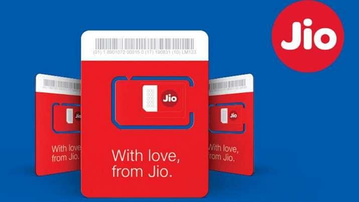 Reliance Jio का धमाकेदार ऑफर, FREE मिलेगा 2GB एक्स्ट्रा डेली डाटा