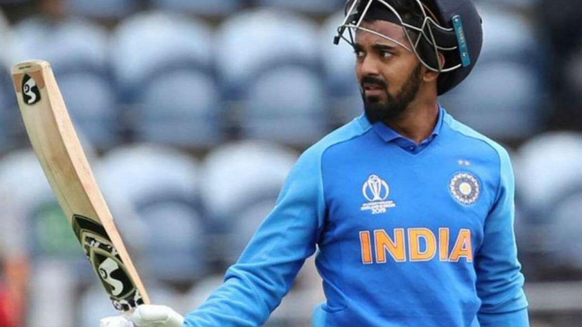 ICC T20 Rankings: ICC रैंकिंग में केएल राहुल ने कप्तान कोहली को छोड़ा पीछे, जानें कौन किस नंबर पर पहुंचा