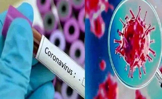 यूपी के मुरादाबाद में तीन साल के बच्चे समेत 21 मिले नए कोरोना पॉजिटिव, संक्रमितों की संख्या बढ़कर हुई 1389