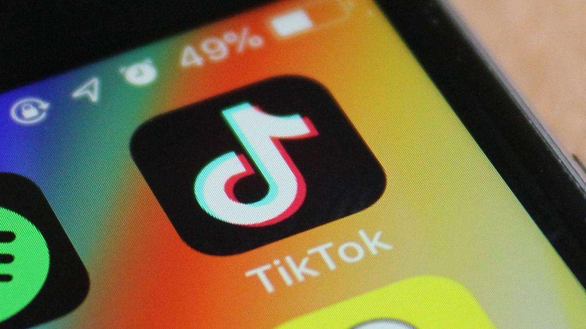 TikTok पर बच्चे क्या देखें और क्या नहीं, ये आप कर सकेंगे कंट्रोल, जानें कैसे