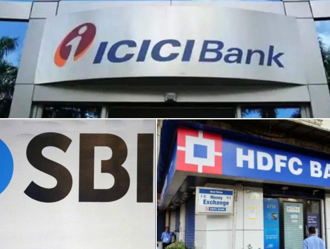 बिहार में सालभर में बढ़ीं बैंकों की 117 नयी शाखाएं, इनमें 110 निजी बैंकों की