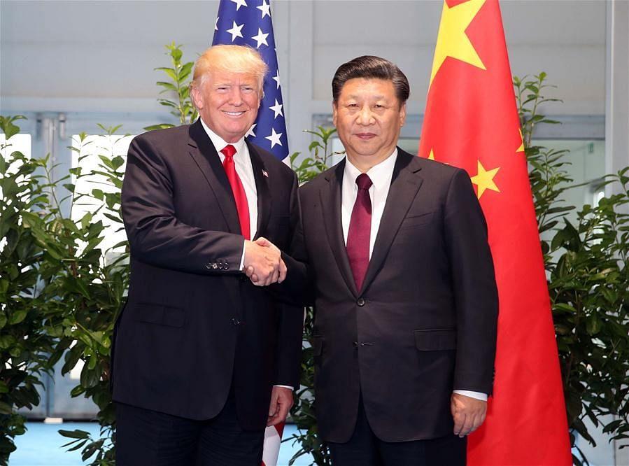 अमेरिका और चीन के बीच खत्म हुई कड़वाहट ? दोनों देश इस बात पर हुए सहमत