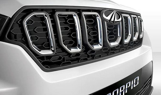 BS6 Scorpio SUV: महिंद्रा स्कॉर्पियो नये अवतार में आयी, यहां जानें कीमत और सारी खूबियां