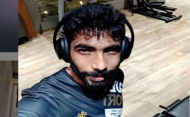 क्रिकेट में नस्लवाद पर प्रहार जरूरी