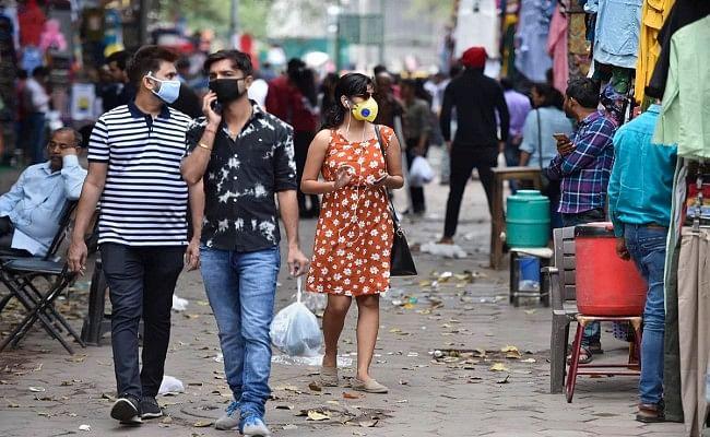 Cornavirus : भारत, जापान में बढ़ रहे कोविड-19 के मामले, कई देशों में कम हो रहा प्रकोप