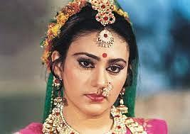B'day Spl: ...तो इस वजह से रामायण की 'सीता' ने स्क्रीन पर नहीं पहने छोटे कपड़े, एक्ट्रेस ने किया था खुलासा
