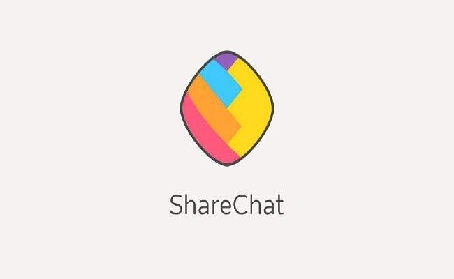 Sharechat 'आरोग्य सेतु' ऐप की पहुंच बढ़ाने की मुहिम शुरू करेगी, छह करोड़ उपयोक्ताओं तक पहुंचाने का लक्ष्य
