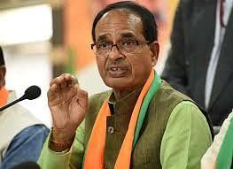 Madhya Pradesh: मुरैना में जहरीली शराब से मरने वालों की संख्या बढ़कर 20 हुई, एक्शन में CM शिवराज, उठाया ये बड़ा कदम
