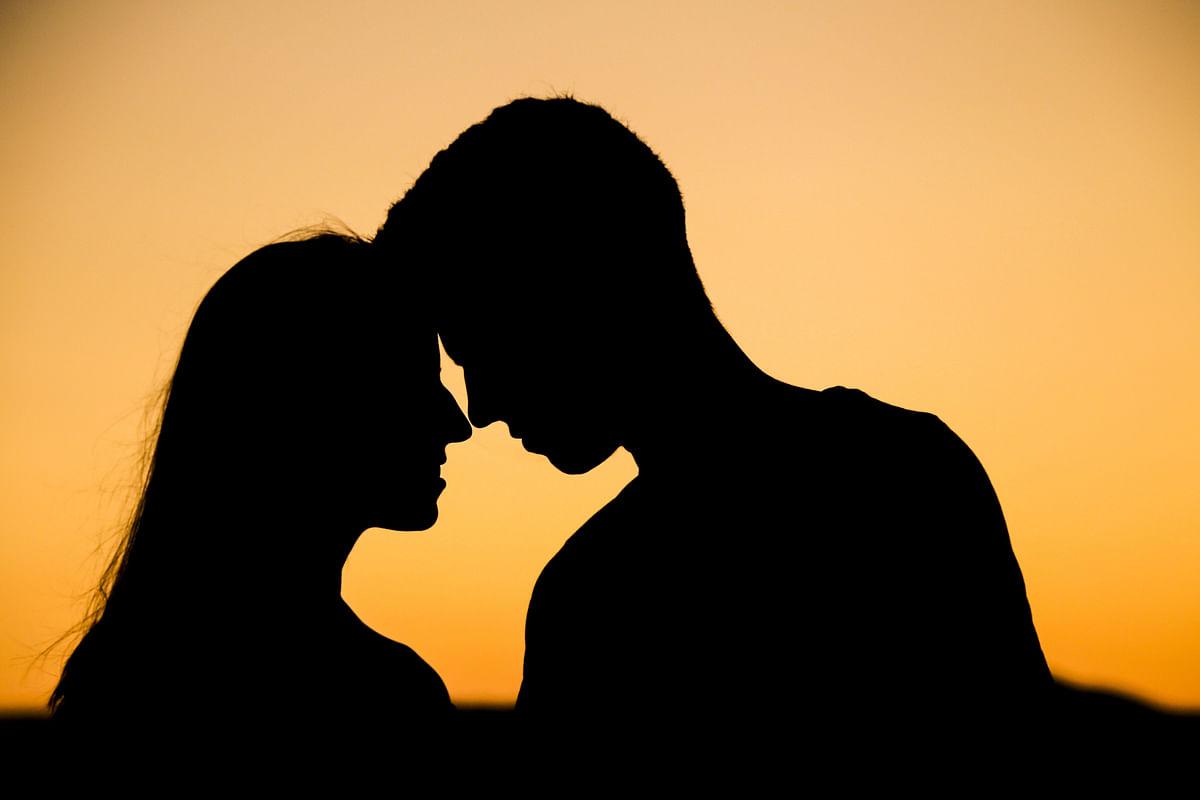 रहमान के इश्क में पिछले 11 साल से एक कमरे में बंद रहती थी संजिथा, जानिए एक अविश्वसनीय प्रेम कहानी की पूरी दास्तां...