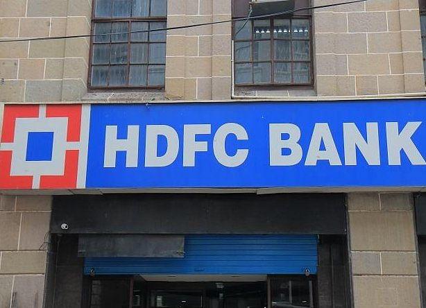 आदित्य पुरी ने HDFC Bank के 842 करोड़ रुपये के शेयर बेचे, हिस्सेदारी घटकर 0.01 फीसदी पर