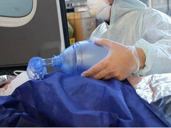 कोरोना संक्रमण के दौरान बदल रहे मौसम से है डायरिया का खतरा