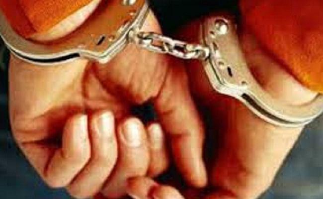 बच्चे की हत्या करने के मामले में तीन आरोपी गिरफ्तार