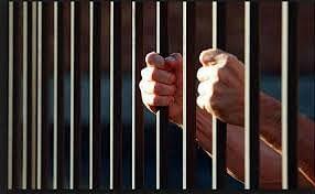खेती-बाड़ी ही नहीं पढ़ाई-लिखाई में भी अव्वल हैं गोपालगंज जेल के कैदी