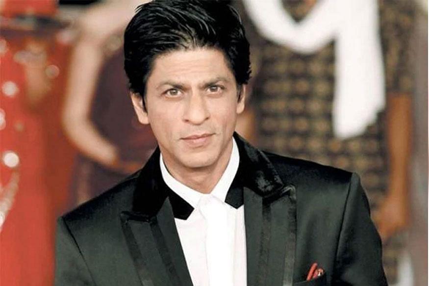 #AsKSRK: शाहरुख खान से दिल खोलकर फैंस ने किये सवाल, तो किंग खान ने दिये यूं जवाब