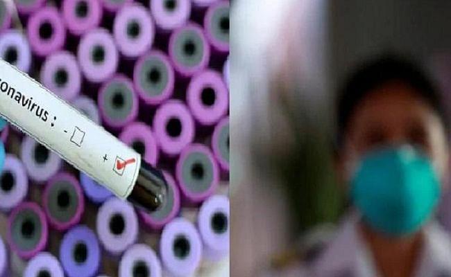 Bihar Coronavirus Updates : भाजपा विधायक व विधान पार्षद कोरोना पॉजिटिव, नवनिर्वाचित विधान पार्षदों ने भी कराई अपनी जांच