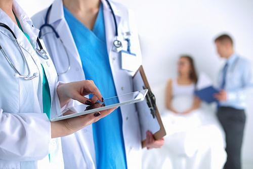 झारखंड लोक सेवा आयोग दे रहा है मेडिकल ऑफिसर बनने का मौका, ऐसे करें आवेदन