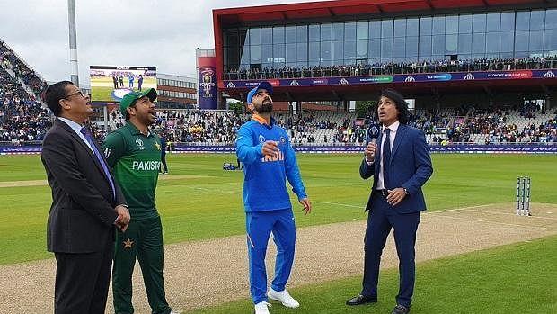 IND vs PAK: आ गया T20 World Cup का शेड्यूल, इस दिन होगा भारत-पाकिस्तान के बीच हाई वोल्टेज मुकाबला