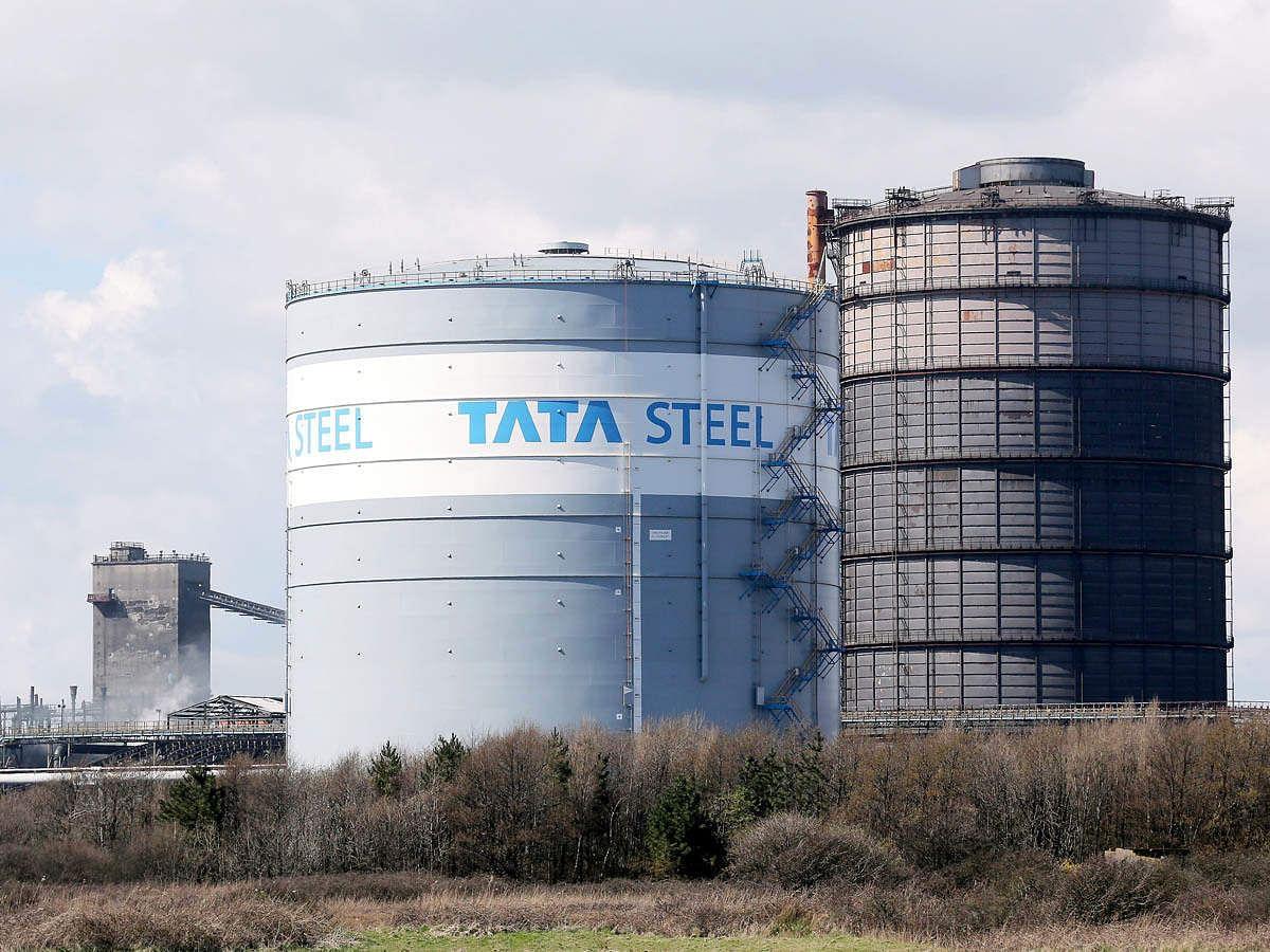 टाटा स्टील कर्मियों के एलटीसी पर अगस्त तक रोक